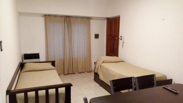 Fotos do Hotel: Zapiola 1073, Bahía Blanca