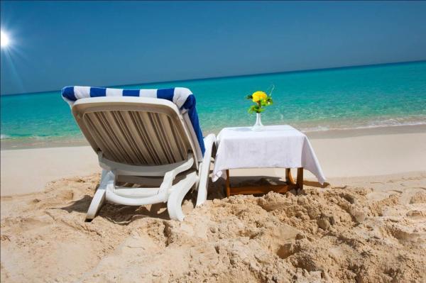 Hotel Pictures: Aida Beach Hotel - El Alamein, El Alamein