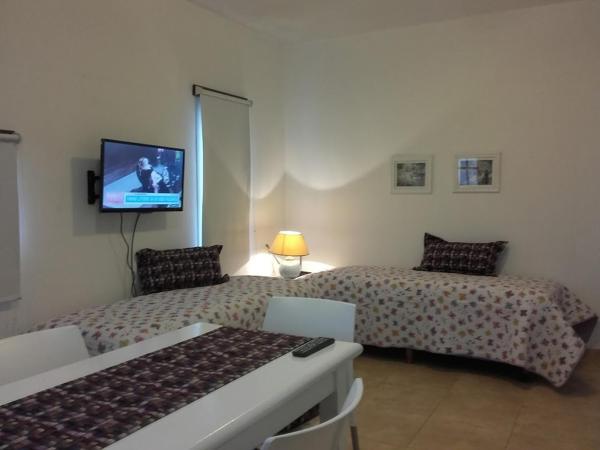"""Hotellikuvia: """"Los Abrojos"""" 2, Santa Rosa"""