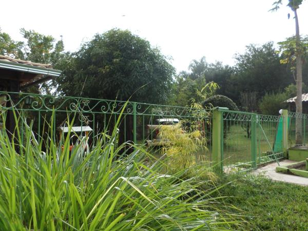 Hotel Pictures: Pousada Verdes Matas, Tiradentes