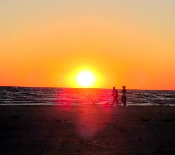 Hotel Pictures: Sunny Birch - Alkira, Sauble Beach