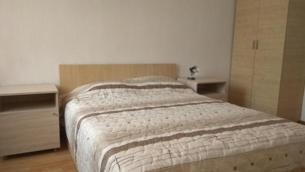 Hotelbilder: Studio Eleni, Sandanski