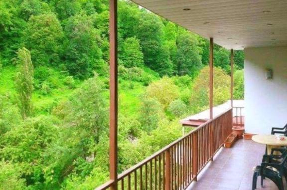 Photos de l'hôtel: Family Rest House, Dilijan