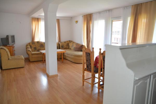 Hotel Pictures: Guest House Dora, Velingrad