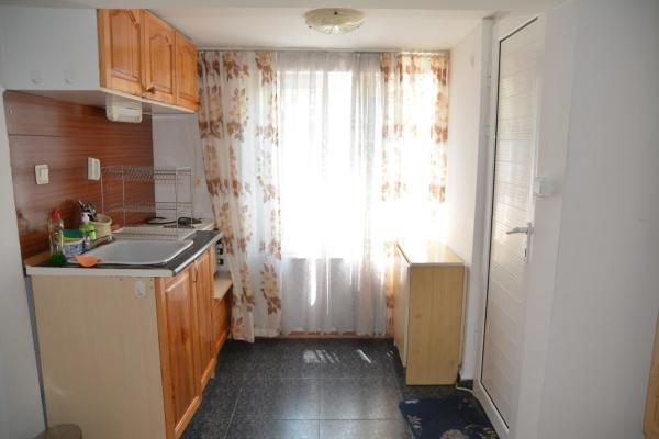 Hotellbilder: Guest House Dora, Velingrad