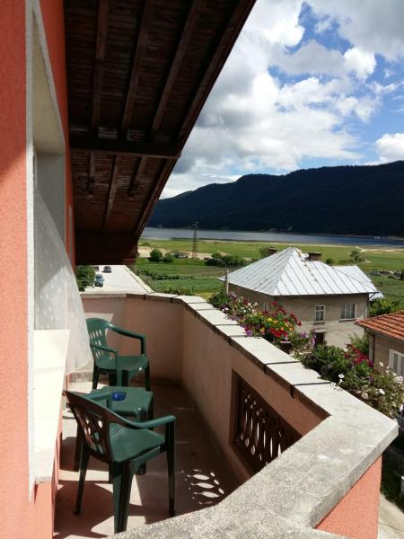 Hotel Pictures: Hotel Ardalievi, Sarnitsa