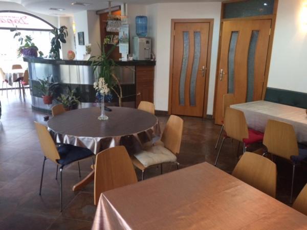 Hotellbilder: Къща за отдих Дора, Dag-Chiflik
