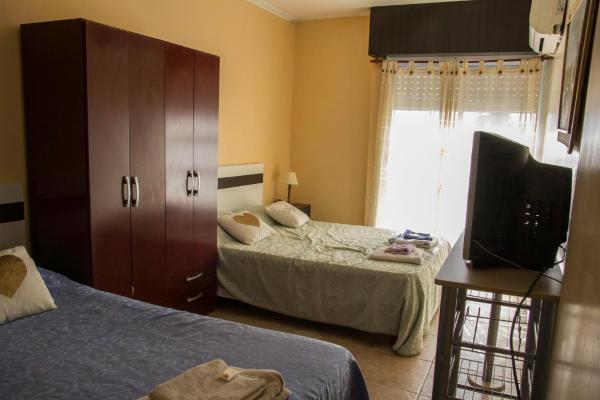 ホテル写真: Villa Catalina, ロサリオ