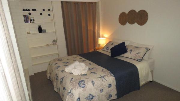 Fotografie hotelů: Homestay Guest Suite, Ormiston