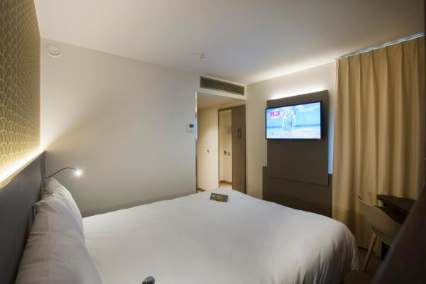 ホテル写真: ibis Styles Kortrijk Expo, コルト レイク