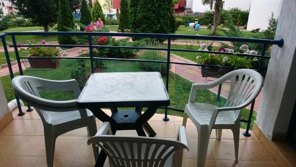 """Hotellikuvia: """"VEGA""""vilage-Sveti Vlas ,2 bedroom, Sveti Vlas"""