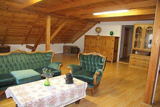 Hotel Pictures: Ubytování u Šimků, Hříběcí