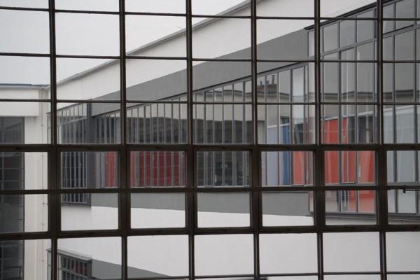 Hotelbilleder: Gaestewohnung-Kutsche, Dessau