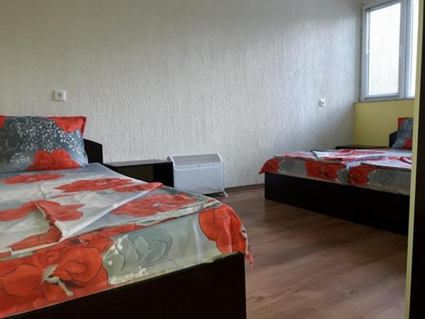 酒店图片: Complex Raduntsi, Raduntsi
