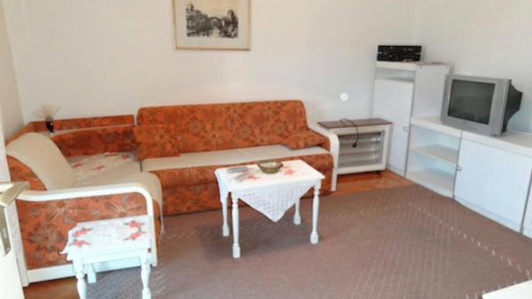 Fotos de l'hotel: Apartman Tini, Trebinje