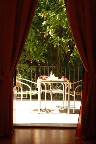Zdjęcia hotelu: San Max Hotel, Katania