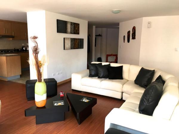 Hotel Pictures: Full Apartment - Quito, Quito