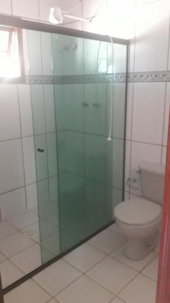 Hotel Pictures: Pousada Araucaria, Extrema
