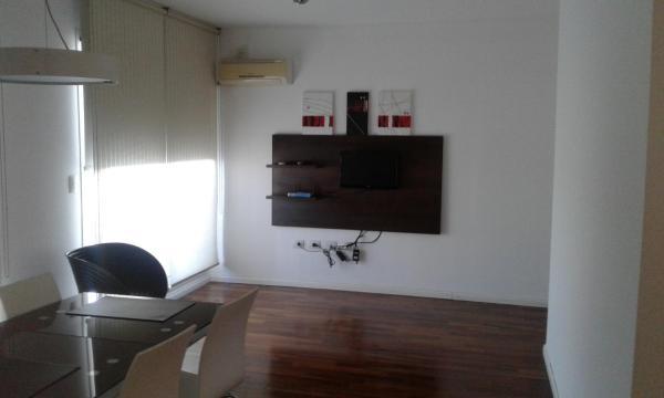 Zdjęcia hotelu: Montevideo Junior, Rosario