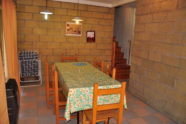 酒店图片: Cabañas Piedras Amarillas, Santa Rosa de Calamuchita