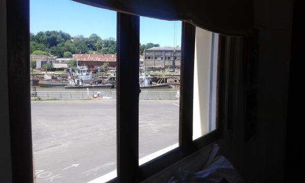 Hotelbilleder: Hostel Puerto Las Cañitas, Paraná