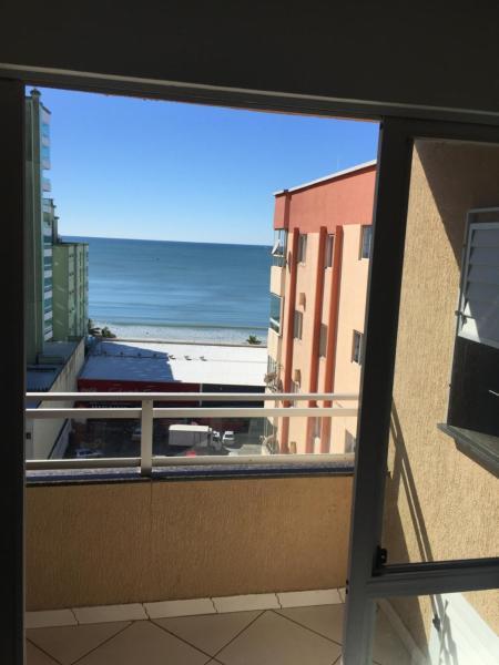 Hotel Pictures: PraiaMar Apartaments, Itapema