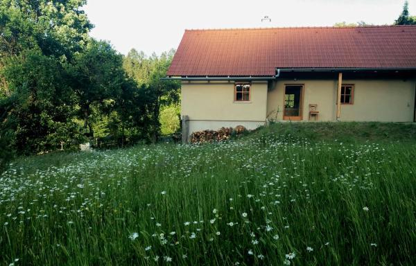 Hotel Pictures: Outline huisje Svetla, Hartmanice