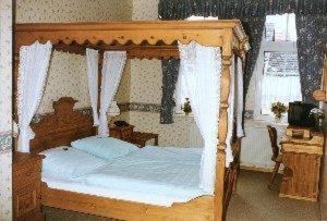 Hotel Pictures: Altstadtgasthof Krone, Eschwege