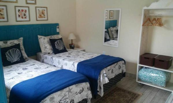 Hotel Pictures: Gengibre Hospedaria, Barra Velha