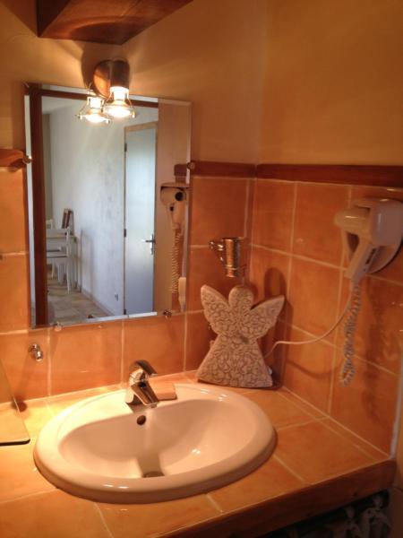 Hotel Pictures: La Chamade, Montchenu