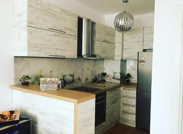 Foto Hotel: Boutique Apartment, St. St. Constantine and Helena