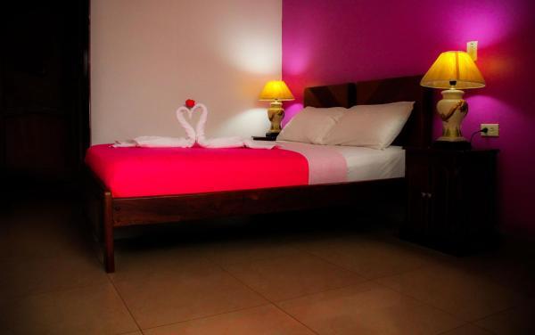 Hotel Pictures: Hotel Rey De Reyes, Puerto Francisco de Orellana
