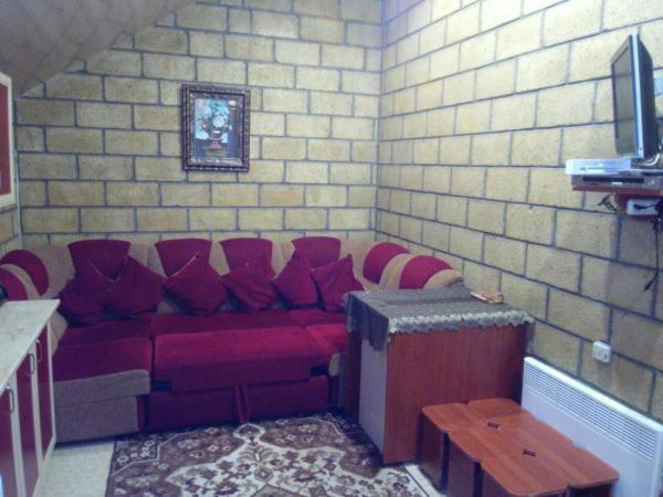 Fotos del hotel: Cottege in Sevan, Sevan