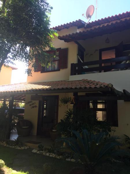 Hotel Pictures: Casa Aconchegante, Saquarema