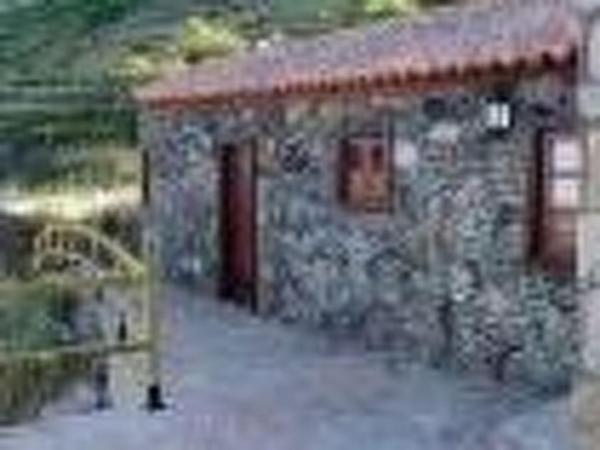 Hotel Pictures: Holiday Home Casa Rural Los Manantiales II, El Cercado