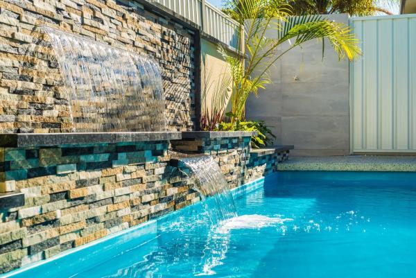 Φωτογραφίες: Luxury Perth Home 2, Περθ