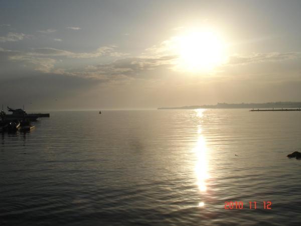 Zdjęcia hotelu: VP Panorama Beach Vigo, Nesebyr