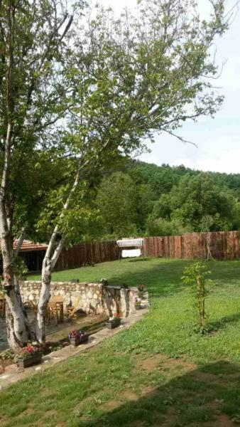 Hotel Pictures: Guest House Zdravets, Belogradchik