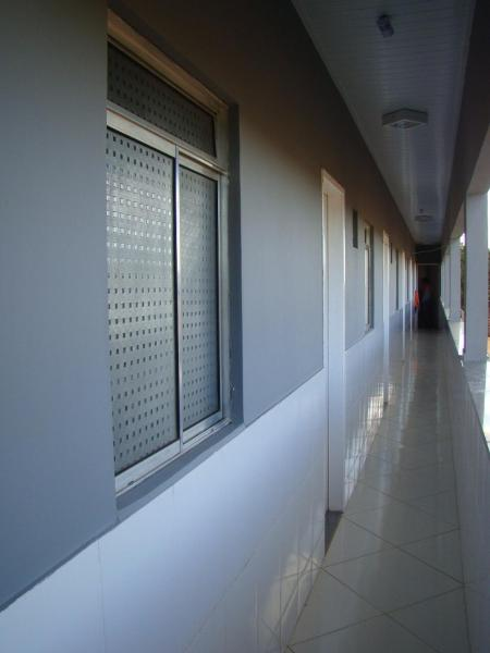 Hotel Pictures: Pousada Petrosouza, Queimada