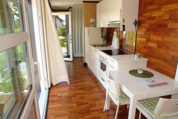 Hotellbilder: Ferienhäuschen Lore, Dornbirn