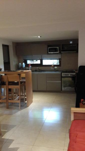 Fotografie hotelů: Apartamento Calderon, San Martín de los Andes