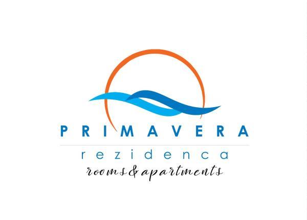 Photos de l'hôtel: Primavera Residence Hotel, Durrës