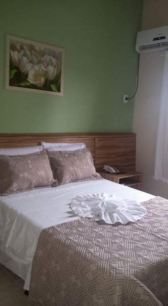 Hotel Pictures: Hotel Principe, Governador Valadares
