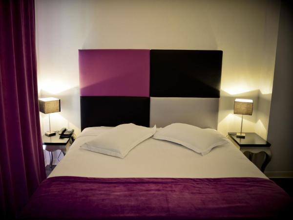 Hotel Pictures: Apartment Adonis La Baule.1, La Baule