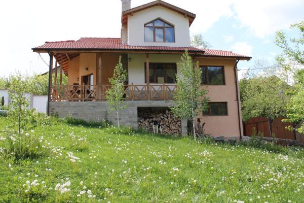 Fotos del hotel: Villa Bella, Klisura