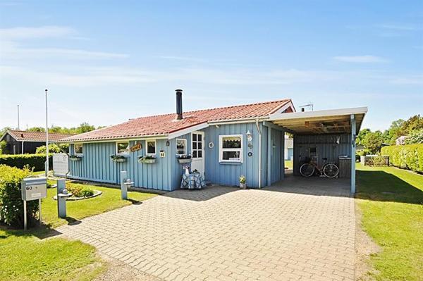 Hotel Pictures: Haderslev, Diernæs