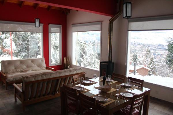 Hotellbilder: Esquel Apart, la casa, Esquel