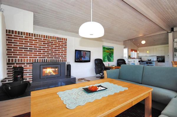 Hotel Pictures: Farsø, Farsø