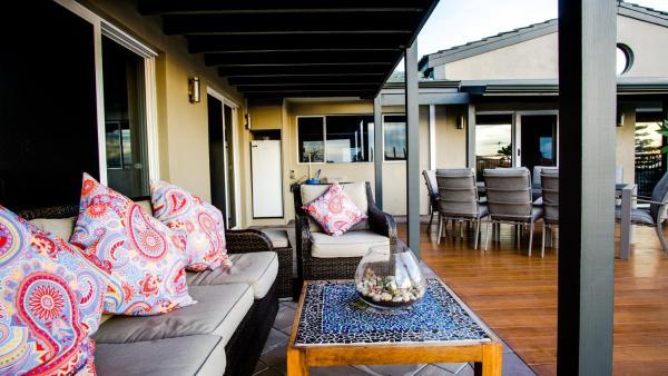 Hotel Pictures: Mullaloo B & B, Perth