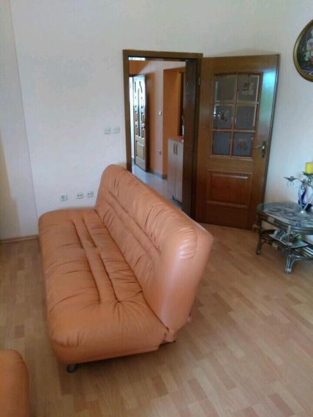 Φωτογραφίες: Apartment Ivana, Ljubuški